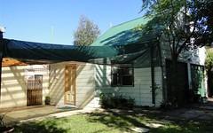 76 Marsden Street, Parramatta NSW