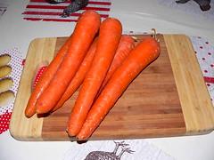 conosciamo la carota damgas in cucina (damgas86) Tags: carota cucina radice verdura ricette ortaggio benessere damgascom betacarote