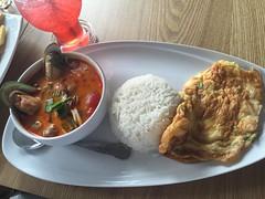 IMG_6429 (porpupeeya) Tags: อาหาร