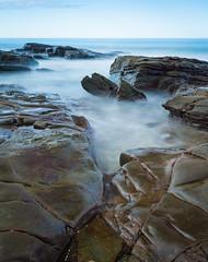 untitled-17.jpg (lieselmcgregor) Tags: ocean sea beach water rocks australia victoria lee greatoceanroad otways