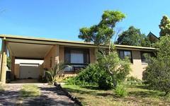 7 Niger Street, Vincentia NSW