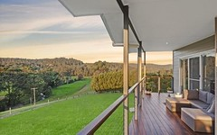 68C Martins Ridge, Conjola NSW
