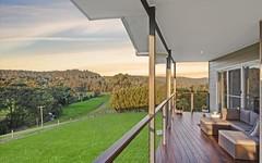 68C Martins Ridge, Conjola NSW