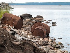 P7096126 (thence5) Tags: thence5 1265 minesweeper      petrozavodsk    sonya onego onegalake