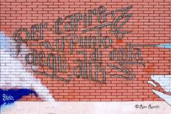 Roma. Ostia. Mercato Appagliatore. Urban art. 866... for Yut Urban Art Festival (R come Rit@) Tags: italia italy roma rome ritarestifo photography streetphotography ostia streetart arte art arteurbana streetartphotography urbanart urban wall walls wallart graffiti graff graffitiart muro muri streetartroma streetartrome romestreetart romastreetart graffitiroma graffitirome romegraffiti romeurbanart urbanartroma streetartitaly italystreetart contemporaryart artecontemporanea artedistrada mercatoappagliatore yuturbanartfestival yut festival mercato appagliatore market marketplace 866