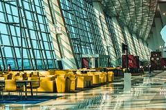 T3U BOARDING LOUNGE (29) (MYW_2507) Tags: airport bandara soetta cgk shia soekarnohatta cengkareng jakarta boardinglounge t3u terminal3 expansion