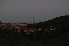19.7.16 Prague Castle 30 (donald judge) Tags: czech republic prague praha castle hrad