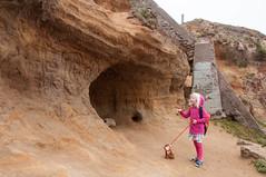 Lands End Hike-17 (John & Ash Crocker) Tags: sutrobath ruins sanfrancisco landsend sf hiking westcoast goldengatebridge ggbridge west nature californiacoast