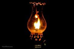 Vintage Oil Lamp (@ S h a s h p h o t o g r a p h y) Tags: shashphotography oillamp lamp