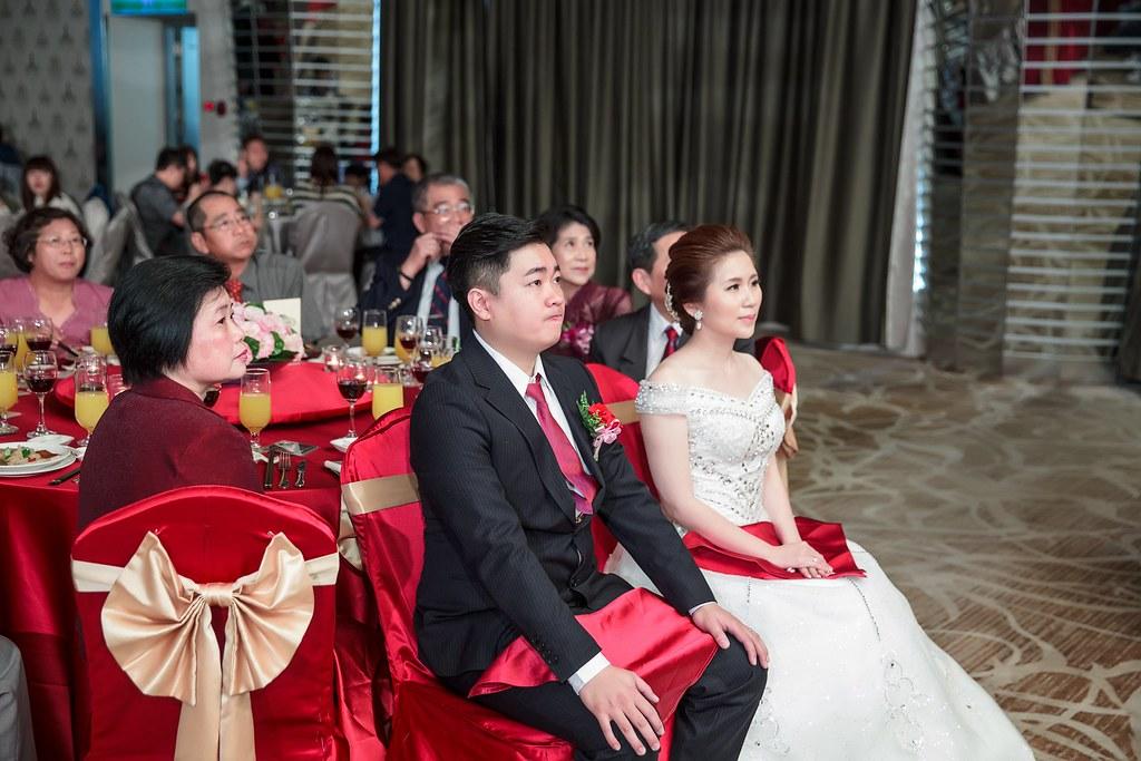075台北晶宴民生會館婚攝