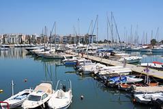 Marina Zea, Piraeus / Greece (anji) Tags: greece athens piraeus ellada