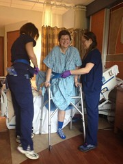 TB_75582.8999 (cb_777a) Tags: amputee disabled handicapped onelegged walker accident usa