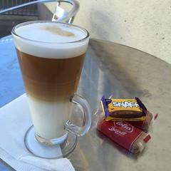 Nespresso montevideo uruguay