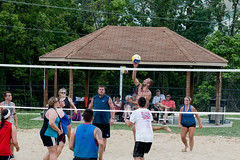 HHKY-Volleyball-2016-Kreyling-Photography (418 of 575)