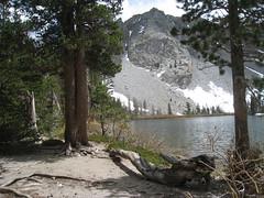 201607_0036 (GSEC) Tags: anseladamswilderness california ferncreek fernlake inyonationalforest sierranevadamountains unitedstates