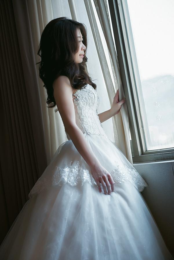 29536984272 42b0dff689 o - [台中婚攝]婚禮攝影@新天地 仕豐&芸嘉
