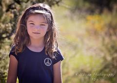 IK2A0319 copysmall (azphotomom37) Tags: daughter girl family arizona kgibsonphotography canon walnutcanyon portrait