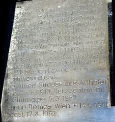 gg-412 (tz66) Tags: grossglockner grand prix 2016 heiligenblut hochalpenstrase