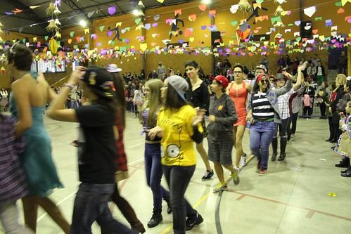 festa-junina-2016-17