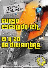 curso-12h-diciembre-1