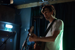 Luke Godwin