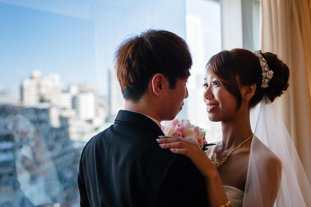 偉毅 亞蓁 @馥華飯店 @海產大王餐廳 wedding for you 婚攝阿良