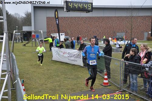SallandTrail_14_03_2015_0277