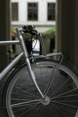 (Citybiker.at) Tags: vienna wien gates pinion citybikerat schindelhauer