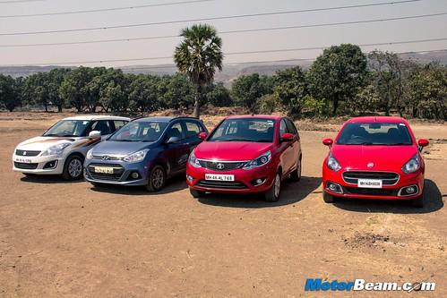 Hyundai-Grand-i10-vs-Tata-Bolt-vs-Maruti-Swift-08