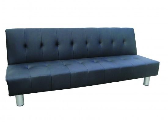 bed chair furniture sofa interiordesign homedecor livingroomfurniture bonsoni bedromfurniture