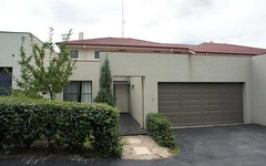 8/3-5 Suttor Road, Moss Vale NSW
