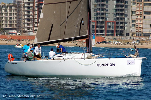 "Vasco Da Gama 2015 • <a style=""font-size:0.8em;"" href=""http://www.flickr.com/photos/99242810@N02/16730151283/"" target=""_blank"">View on Flickr</a>"