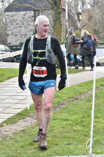 "Green Man March 2015-249 <a style=""margin-left:10px; font-size:0.8em;"" href=""http://www.flickr.com/photos/115471567@N03/16730788856/"" target=""_blank"">@flickr</a>"
