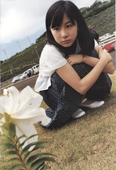 小野恵令奈 画像45