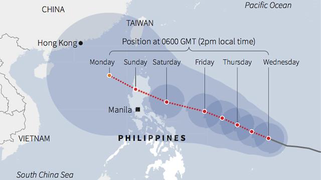 super-typhoon-maysak-space.si