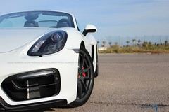 Porsche Boxter GTS (davidphotocars) Tags: slr ford chevrolet huracan camaro porsche enzo shelby bmw dodge gto cayman mustang m3 audi corvette lamborghini m6 m5 m4 v8 rs2 types v10 sls gallardo amg sl65 rs4 typer gts trackday quattro f40 r8 f12 sl55 rs6 v12 f50 e46 e36 skyine superleggera ferrar rs3 e92 rs7 aventador