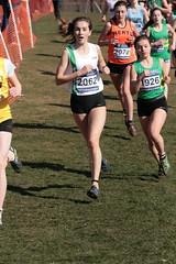 u17W (Guernsey Athletics) Tags: birmingham hampshire crosscountry british athletes championships seftonpark inter counties guernseyathletes
