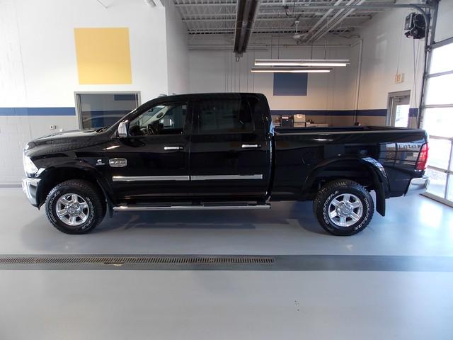 truck illinois 4x4 pickup dodge hd champaign longhorn chrysler ram limitededition laramie 2500 2012 sullivanparkhill laramielonghorn