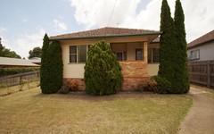 30 Marsh Street, Ben Venue NSW