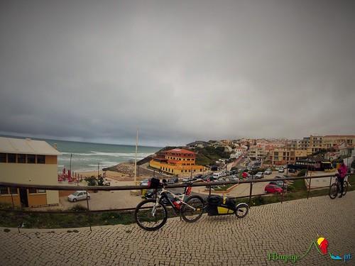 TravessiaBTT_Leiria-Sagres_2Dia_020