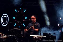 Paralamas do Sucesso (lyanna.soares) Tags: show rock paralamas sucesso porao poraodorock paralamasdosucesso