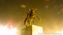 IMG_1152 (radical239) Tags: street night canon lights colours greece macedonia thessaloniki timeless    sx220hs thessalonikinightlife