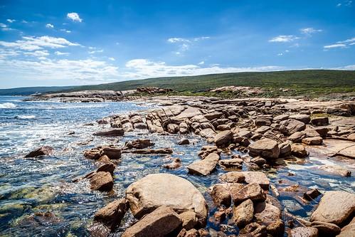 Cape Leeuwin-2