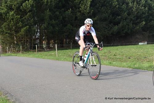 Heist Zonderschot 100415 (129)
