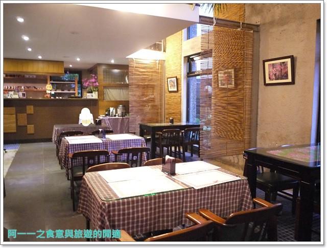三芝美食聚餐二號倉庫咖啡館下午茶簡餐老屋image018