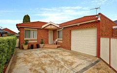 2/51 Campbell Hill Road, Guildford NSW