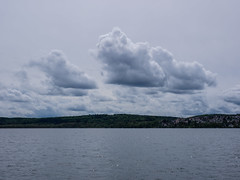 Bodenseestimmung (jthoeny) Tags: bodensee lakeconstance