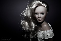 My Darci Doll by Kenner From 70s (limoneazzurroph) Tags: from by doll 70s kenner darci my