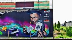 CAZN & co jam (part 7) / Kwatrecht - 8 mei 2015 (Ferdinand 'Ferre' Feys) Tags: streetart real graffiti eli belgique bart belgi prince urbanart graff trev amin stein obra graffitiart timon durex derm wetteren keho seter artdelarue waf locatelli aien etik jeps peteone kalm urbanarte sheryo solo5 jucte cazn kwatrecht icole mataone flemar