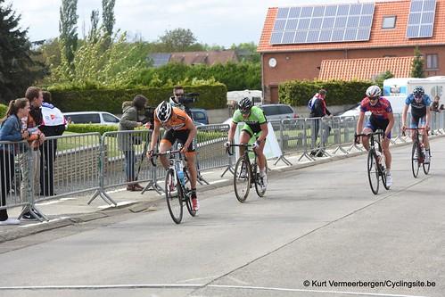 Nieuwrode junioren (347)